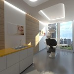 Dental Clinic Antalya cooperates with the best dentists in Turkey