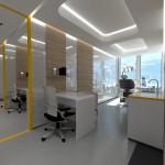 Dental office in Antalya