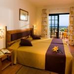 Accommodation in Tenerife