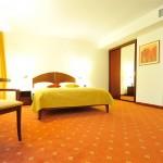Accommodation Antalya