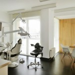 dental treatment in katowice
