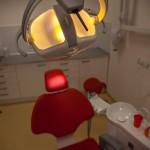 dentistry in Bratislava