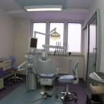 Dentist in Krakow