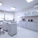 dental clinic Poznan