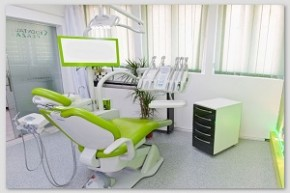 Best quality dental treatment abroad