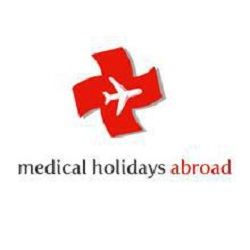 Dentist | Dental Treatment Abroad | Dentistry Abroad | Dental Implants