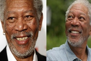 Morgan-Freeman-before-after