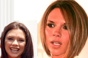 Victoria-Beckham-before-after