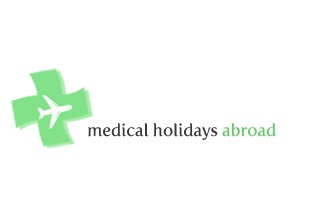 Medical Clinic and Treatment Abroad - Medical Holidays Abroad