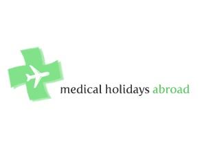 Medical Holidays | Medical Treatment Abroad | Medical Holidays | Medical Clinics  Abroad
