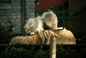 Über unsere Pflegeheime - Medical Holidays Abroad