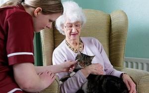 Pflege Senior - Medical Holidays Abroad
