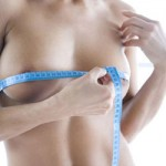 Breast Surgery Abroad