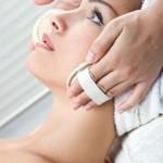 Skin Procedure Abroad