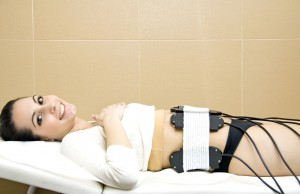 Cosmetic surgery clinic Budapest