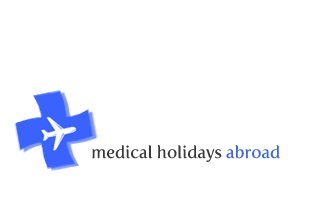 Plastic Surgery Abroad-Cosmetic Surgery-Medical Holidays Abroad