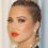 Khloe Kardashian showed the world her new appearance!