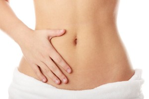 Tummy tuck vs Lipo Poland
