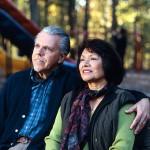 Seniorenheim – Vorteile des Aufenthalts in einem Seniorenheim