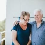 Warum sind die Pflegeheime in Polen so preiswert?