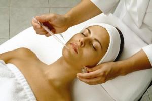 skin care abroad