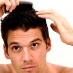 Top methods of hair transplant. Find out how it is done
