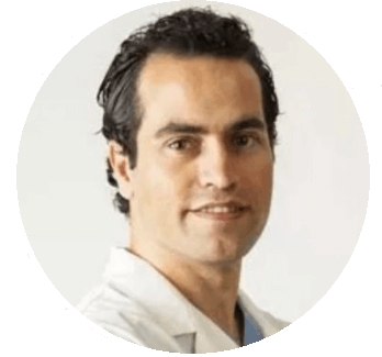Hair Transplant Istanbul Doctor